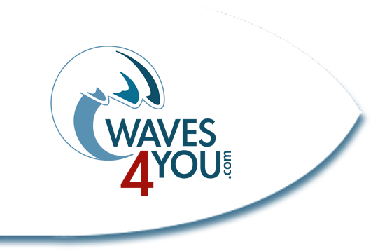 Waves4You